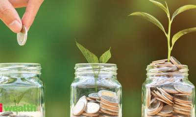 3 approaches to equity investing