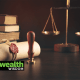 ET Wealth Wisdom Ep 124: The importance of succession planning | The Economic Times Podcast