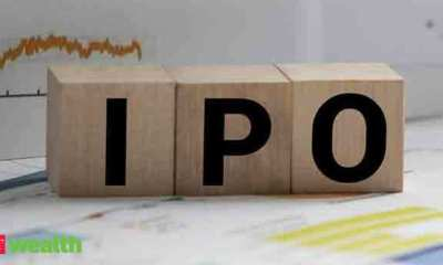 Expert tips and advice for a beginner investing in IPOs