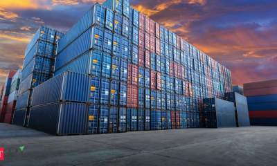 Five ways to up your supply chain management game