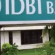 IDBI expects 2% of small borrowers to opt for recast
