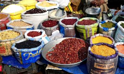 India changes pulses imports from restricted to open category after 3 years