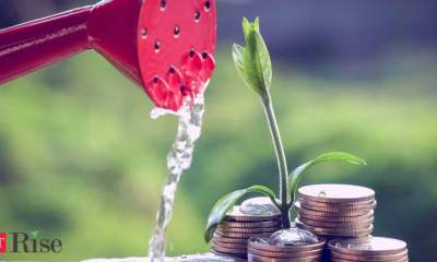 InterviewVector raises undisclosed amount of seed funding from Titan Capital, others