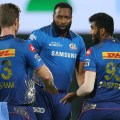 IPL 2021, MI vs CSK: Important To Back Your Core Group Of Bowlers, Says Rohit Sharma