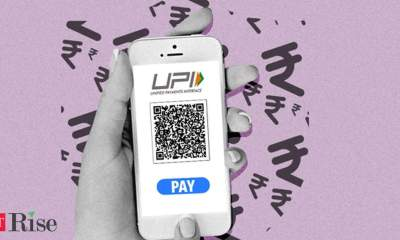 NPCI's volume cap circular: Will limits on UPI transaction volumes impact India's fintech sector?