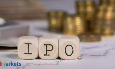 Nuvoco Vistas likely to file DRHP for Rs 5,000 crore IPO this week