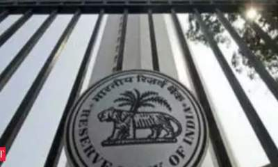 Private banks allowed to undertake agency jobs for central and state govts without any fresh approval: RBI