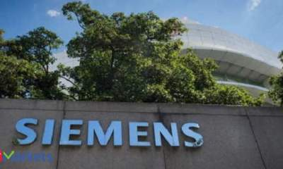 Siemens Q4 results: Net profit up over 90% at Rs 334 crore