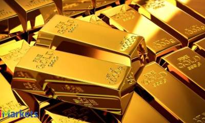 Sovereign gold bond to open for subscription on May 17
