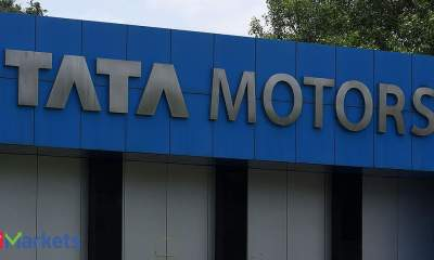 Tata Motors Q4 takeaways: Outlook challenging, but recovery still on track