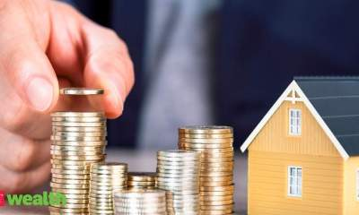 6 ways existing home loan borrowers can reduce EMI amount