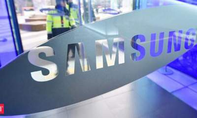 Achieved 50 times faster speed than 5G in 6G technology: Samsung