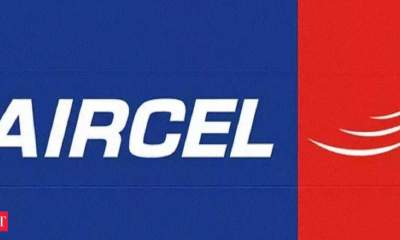 Aircel's Committee of Creditors moves SC against NCLAT order