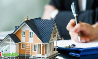 Bank vs HFCs: Find out lowest home loan rates for loan above Rs 75 lakh