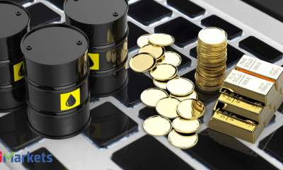 Commodity strategies: How gold and silver may trade today