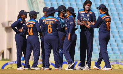 Commonwealth Games 2022: Womens T20 League To Be Held Between July 29 To August 7 At Edgbaston