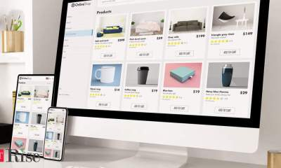 Dotpe launches Digital Showroom to bring small merchants online