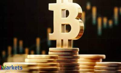ED notice to cryptocurrency exchange WazirX, its directors for Rs 2,790 cr transactions