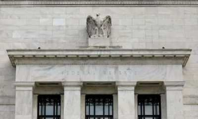 ETMarkets' Investors Guide: Why Fed tapering may not play tantrum with stocks | The Economic Times Podcast