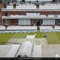 England vs New Zealand, 1st Test: Visitors Bowling Coach Hopeful Of Result Despite Losing Third Day To Rain