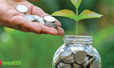 Equities vs endowment life insurance plan: Where should I invest?
