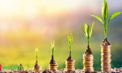 Equity MFs see net inflows for 3rd straight month in May; SIP inflows rise