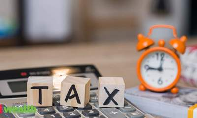 Five tips to help NRIs optimise tax savings while living and earning abroad