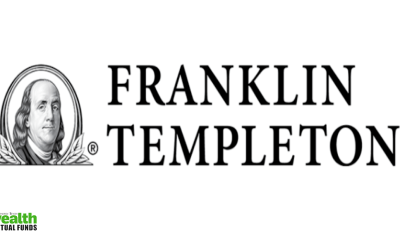 Franklin Templeton unitholders to get Rs 3,205 cr this week
