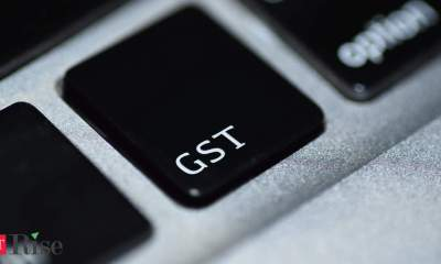 GST: Taxability of annuity on road construction still a grey area