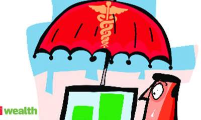 Govt to provide medical coverage, other benefits under Employees State Insurance scheme