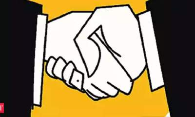 Hines, Goel Ganga Corp ink strategic pact to develop 7 mn sq ft IT park in Pune