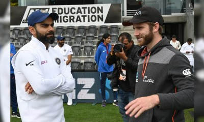 India Vs New Zealand, Preview: Formidable Foes Promise A Stiff Test | Cricket News