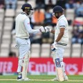 India vs New Zealand, Day 2: 250-Plus Score Will Be Reasonable In These Conditions, Says India Batting Coach Vikram Rathour | Cricket News