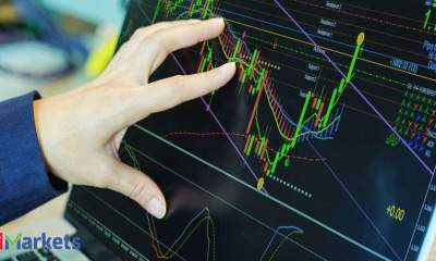 Is liquidity driving markets away from reality?