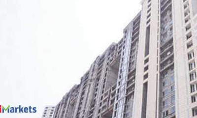 Jaypee Infratech posts Rs 491.6 cr loss in March quarter