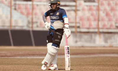 Kathryn Bryce, Mushfiqur Rahim named ICC Players of the Month for May