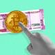 Local companies watch global VCs corner crypto deals
