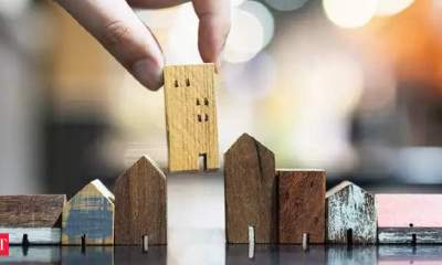 Lodha in talks with HDFC to develop 1.4-million-sq-ft office project in Mumbai's Andheri