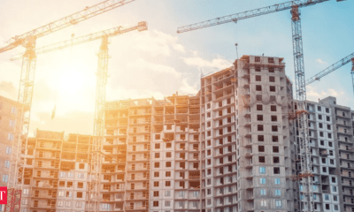 Mahagun homebuyers to protest against delay in delivery of flats
