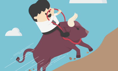 Market Watch: Are Dalal Street bulls fatigued? | The Economic Times Podcast