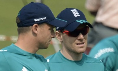 """Michael Vaughan Says """"Witch Hunt"""" Against England Cricketers For Old Offensive Tweets Need To Stop   Cricket News"""