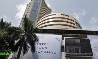 NSE-BSE bulk deals: HDFC Mutual Fund buys stake in IRB Infraprojects