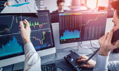 Nifty: Market Watch: As market scales new highs, which sectors should you bet on and avoid? | The Economic Times Podcast