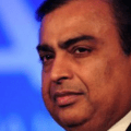 Reliance Industries to invest Rs 75,000 crore on new clean energy business over 3 years