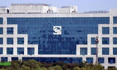 Sebi comes out with new guidelines on mutual fund investment in interest rate swap