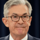 US Fed holds rates at zero, projects two hikes by the end of 2023