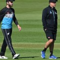WTC Final: Break Due To IPL Suspension An Advantage For India, Says New Zealand Coach | Cricket News