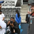 WTC Final: India vs New Zealand, Head-To-Head Record In Tests | Cricket News