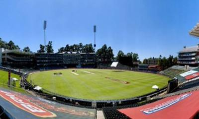 Watch: Team India, New Zealand Players Name Their Favourite Test Cricket Stadiums Ahead Of WTC Final