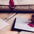 Writing a Will: How to write your Will? Step by Step process for Writing a Will in India